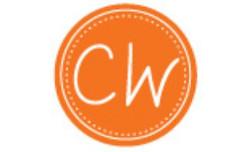CarterWells logo