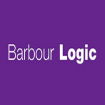 Barbour Logic Logo