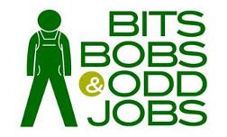 bitsandbobs logo