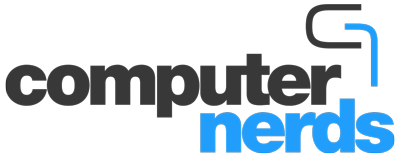 Computer Nerds