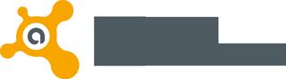 Avast Authorised Logo