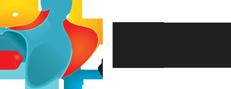 Avosec Logo