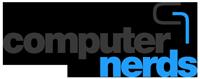 Computer Nerds Logo